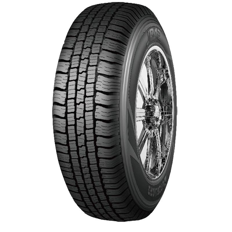 Tires - Jb42 - Bct - 2657017