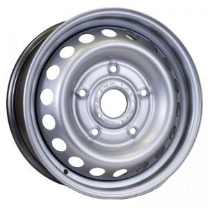 Roue d'acier - PW45650