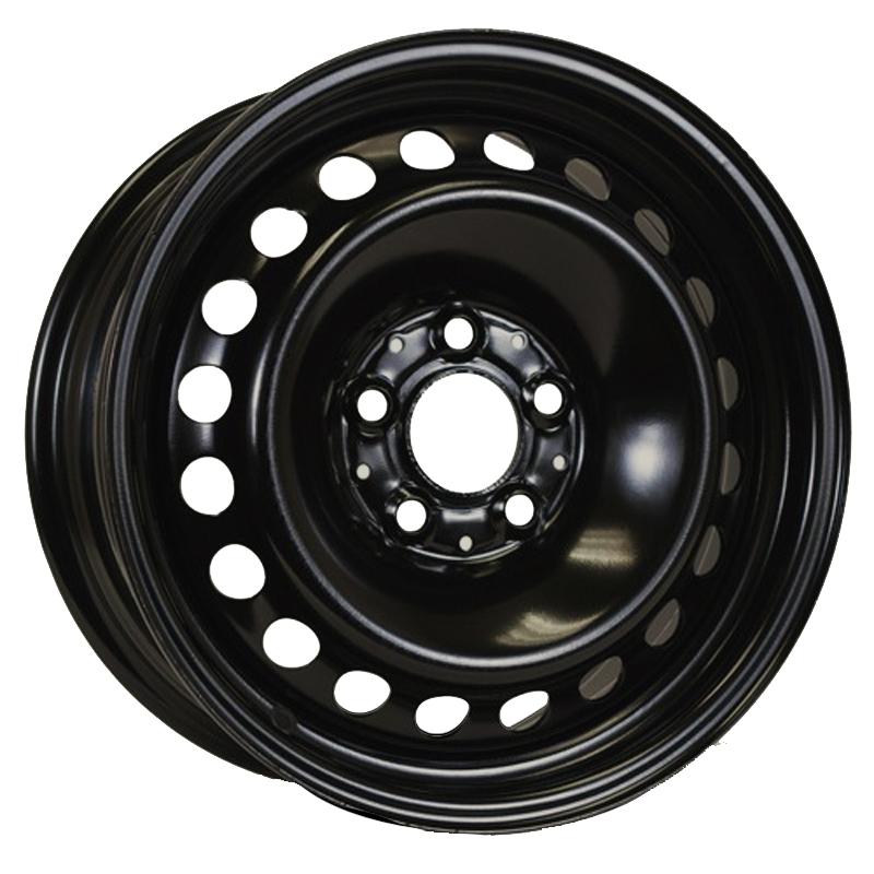 Steel wheel - PWU40794