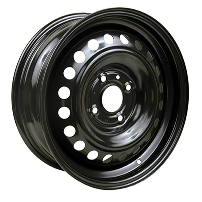 Steel wheel - PWU41547