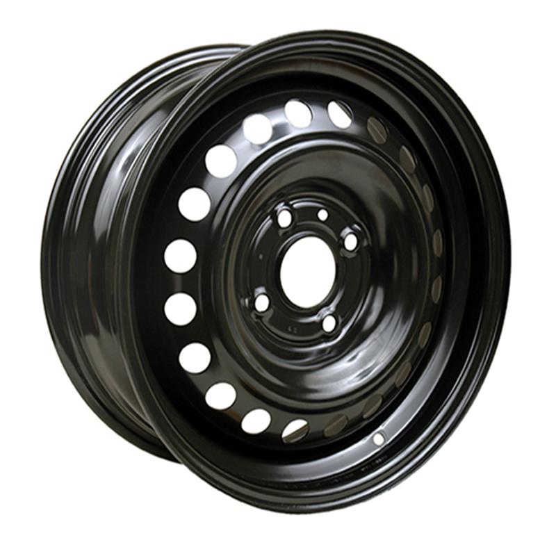Steel wheel - PWU41646