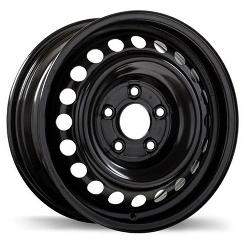 Steel wheel - PWU42554