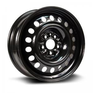 Steel wheel - PWU42655