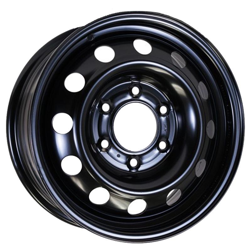 Steel wheel - PWU42661