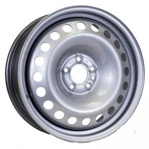 Roue d'acier - PWU45651