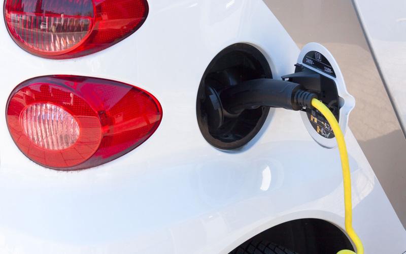 De grands changements vont changer le marché automobile.